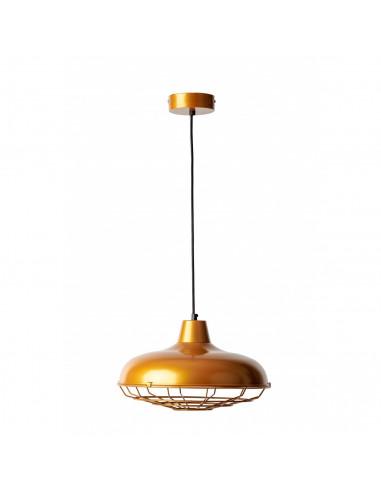Lampa-wisząca-KAILA-GOLD-kratka-styl-nowoczesny-Fashion-Home