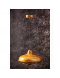 Lampa-wisząca-KAILA-GOLD-kratka-styl-nowoczesny-Fashion-Home2