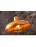 Lampa-wisząca-KAILA-GOLD-kratka-styl-nowoczesny-Fashion-Home1