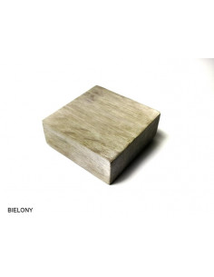 Sample-dab-bielony-czarny-4-cm-Fashion-Home