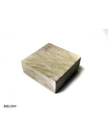 Próbki wybarwień drewna, drewno lite, dąb europejski Fashion-Home
