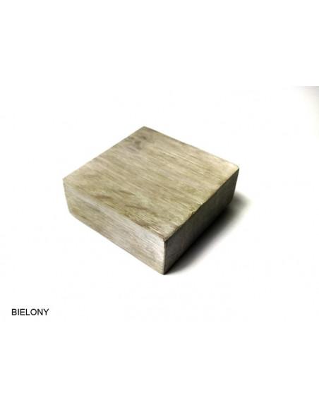 Próbki wybarwień drewna, drewno lite, dąb europejski
