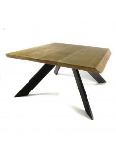 stolik-kawowy-STELO-drewno-dab-stal-czarna-FH