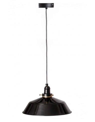 Lampa wisząca BOSTON Premium Fashion-Home