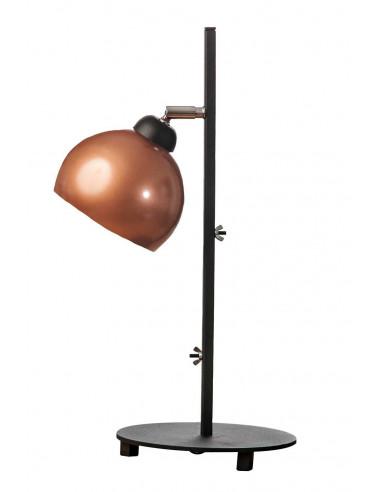Lampka biurkowa / stołowa / FASHION Fashion-Home