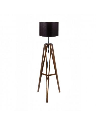 Lampa podłogowa / stojąca / TRIPOD LOFT Fashion-Home