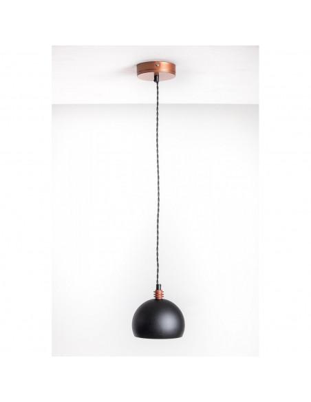 Lampa wisząca / sufitowa / FASHION 1L Fashion-Home