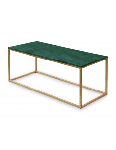 Coffee table ATENA natural...