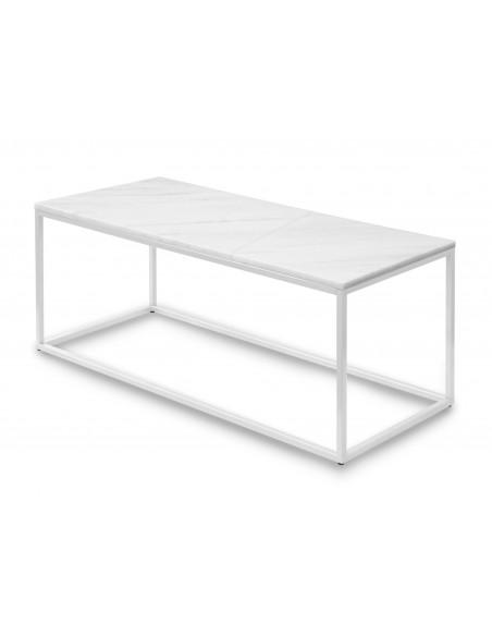 Stolik-kawowy-marmur-Atena-125x50x55-Bianco-bialy-2-cm-Fashion-Home