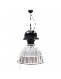 Lampa wisząca / sufitowa / DUSTRY HAK ŚRUBA RZYMSKA Lampa loftowa Fashion-Home
