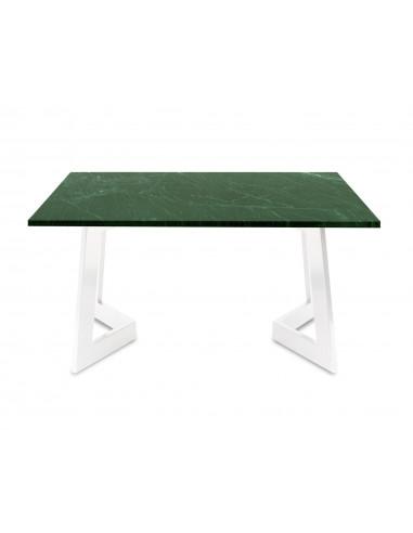 Stolik-kawowy-marmur-Amand-L-90x50x47-Verde-bialy-2-cm-Fashion-Home-Front