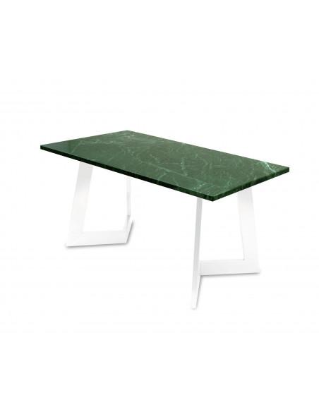 Stolik-kawowy-marmur-Amand-L-90x50x47-Verde-bialy-2-cm-Fashion-Home-Skos