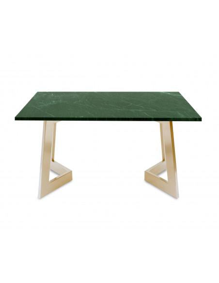 Stolik-kawowy-marmur-Amand-L-90x50x47-Verde-zlota-perla-2-cm-FH-F