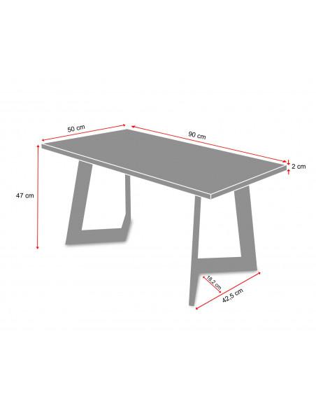 Wymiarowanie-2cm-stolik-kawowy-marmur-Amand-L-90x50x47-Fashion-Home