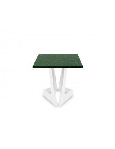 Stolik-kawowy-marmur-Damon-S-50x50x47-Verde-bialy-2-cm-Fashion-Home-Front