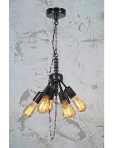 lampa-wiszaca-wiki-industrialna-6-punktowa-Fashion-Home