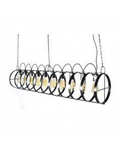 lampa-wiszaca-industrialna-TUBO-10-pkt-Fashion-Home-tlo