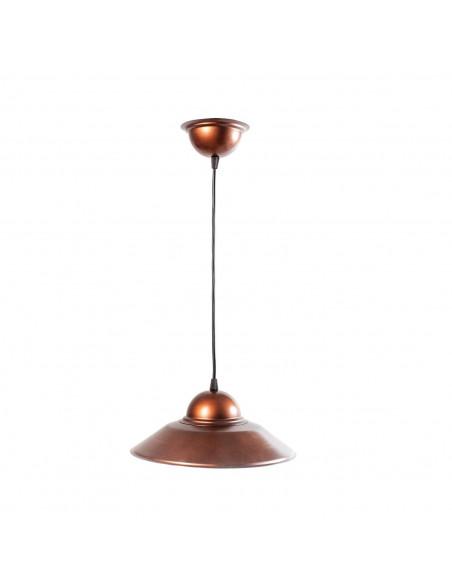 Lampa wisząca / sufitowa / NEA Fashion-Home