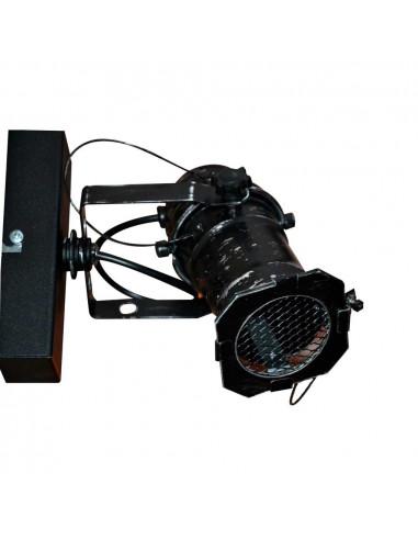 Kinkiet DRACO Reflektor 1-PKT Fashion-Home