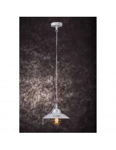 Lampa wisząca DUE shabby chick loftowa styl industrialny Fashion-Home