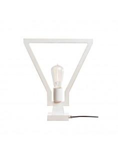 Bedside lamp MEDIRA 1