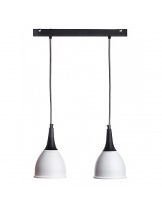 Lampa wisząca / sufitowa / MONNI 2 Fashion-Home