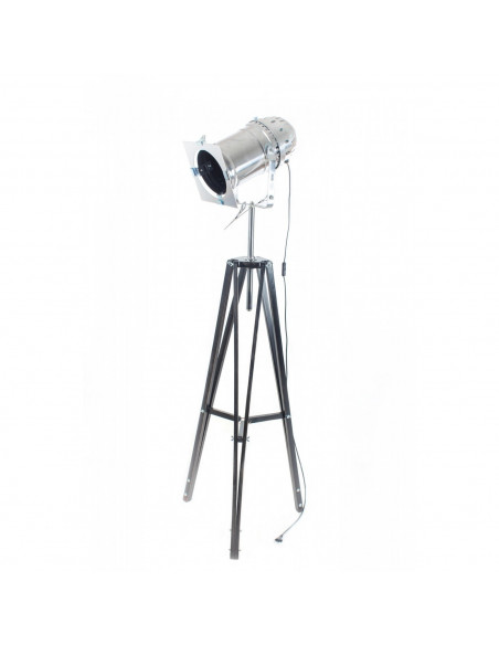 Floor lamp industrial REFLECTOR D