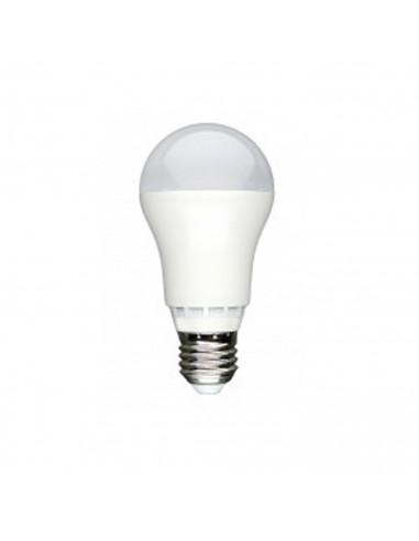 Żarówka LED E27 13W GLS barwa ciepła Fashion-Home