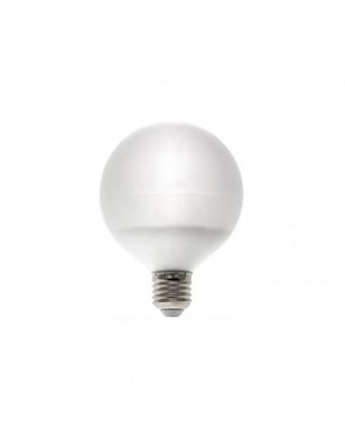 Żarówka LED E27 13W GLOBE - Fashion-Home