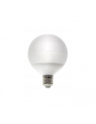Żarówka LED E27 13W GLOBE Fashion-Home