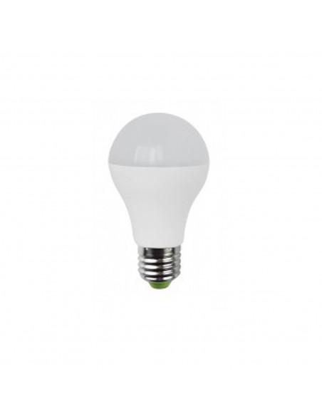 Żarówka LED E27 10W GLS barwa ciepła