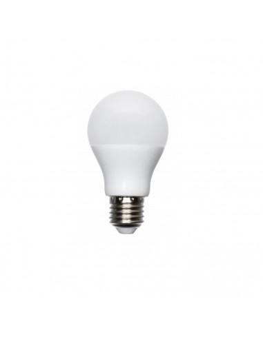 Żarówka LED E27 7W GLS barwa ciepła Fashion-Home