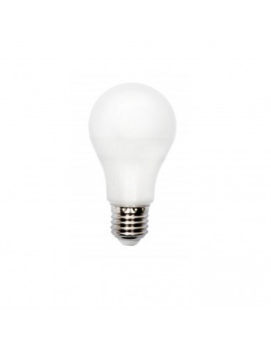 Żarówka LED E27 7W GLS barwa zimna Fashion-Home