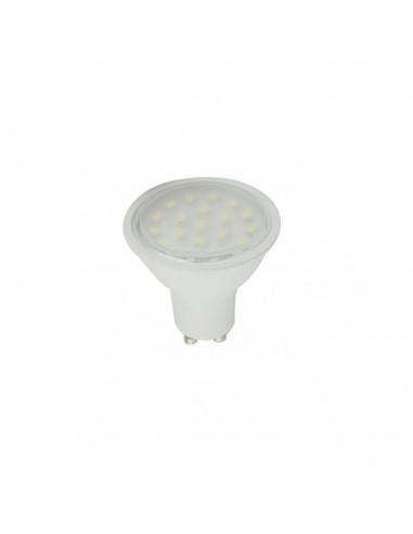 LED bulb  GU10 3,2W