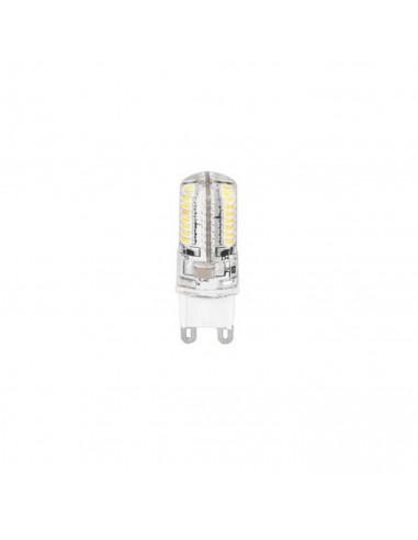 Żarówka LED G9 3W Barwa biała Fashion-Home