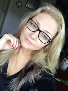 Magdalena Miśkiewicz